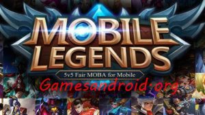 Even Mobile Legends Berikan 2 Skin Free