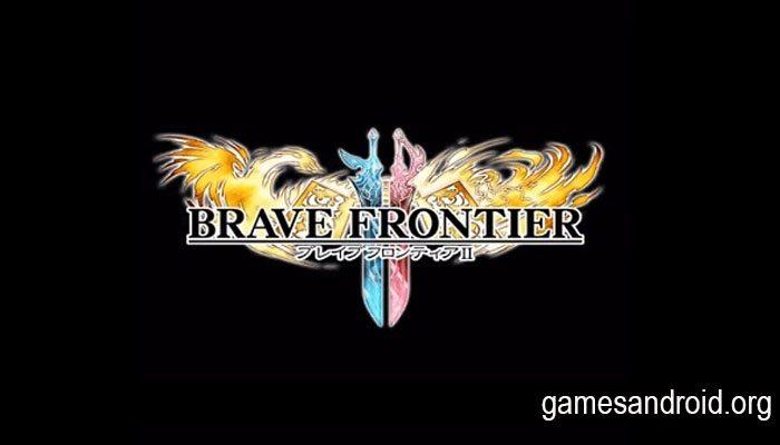 Alasan Untuk Memainkan Brave Frontier