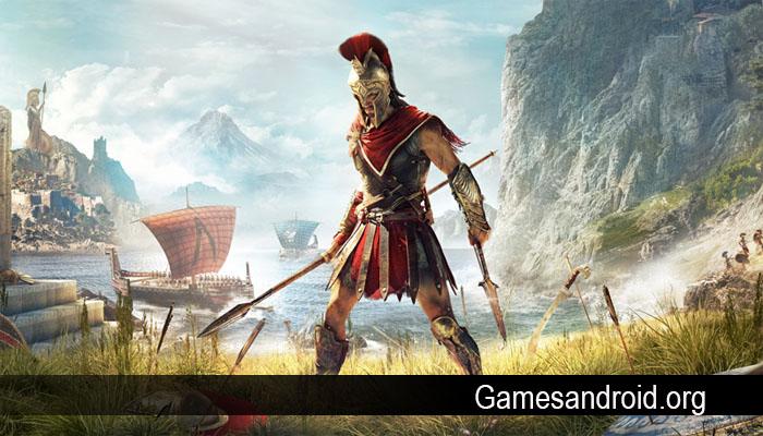 Latar Cerita Gim Assassin's Creed Selanjutnya Bocor di The Division 2