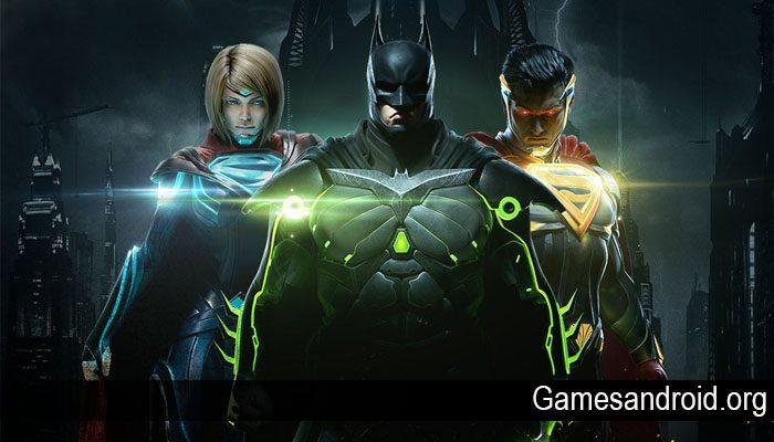 Rekomendasi Game dengan Grafis Terbaik