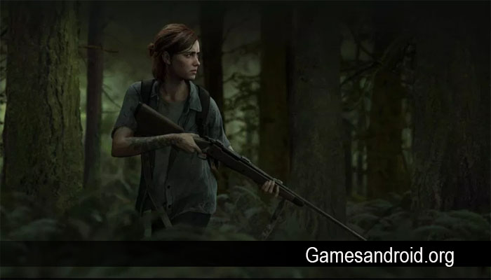 The Last of Us Part 2 Kemungkinan Akan Hadir Bulan September