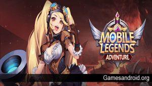 Rekomendasi Game Android Terbaik di Bulan Ini