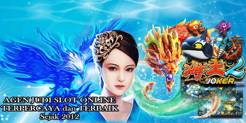 Informasi Joker123 Gaming Terpopuler di Indonesia