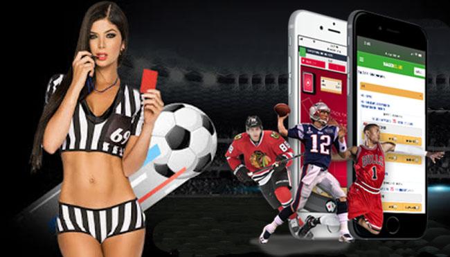 Meninjau Cara Peroleh Kemenangan Sportsbook Online
