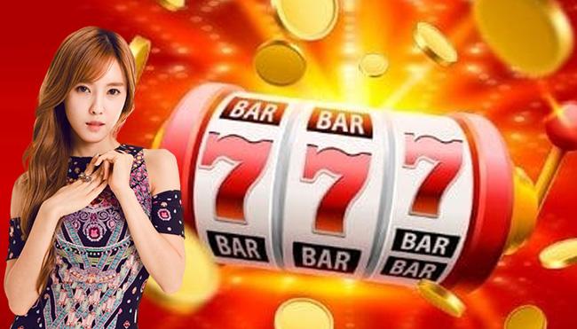 Semakin Populernya Permainan Judi Slot Online