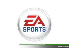 Games Android EA Sports Games