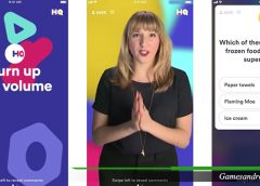 Games Android HQ Trivia