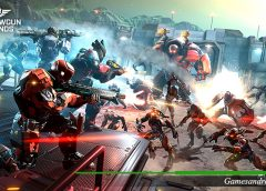 Games Android MADFINGER Games Several Titles