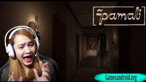 Game Horor Pamali
