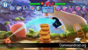 4 Game Lucu Android Ini Cocok Temani Hari-Harimu