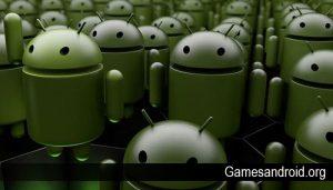 Cara Membuat Game Android Mudah dan Bisa Bikin Sendiri