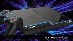 Fitur PS5 Yang Paling Dinanti Para Gamer