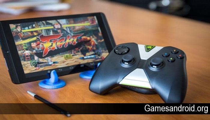 Rekomendasi Game Android Terbaik yang Mendukung Kontroler Bluetooth