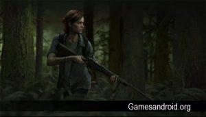 The Last of Us Part 2 Kemungkinan Akan Hadir Bulan September