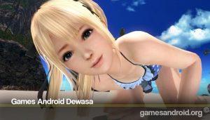 Games Android Dewasa