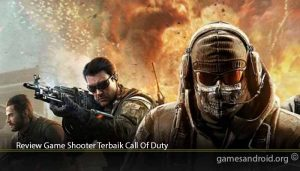 Review-Game-Shooter-Terbaik-Call-Of-Duty
