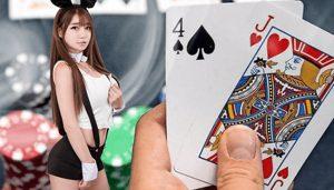 Fair Play Dalam Situs Judi Poker Online
